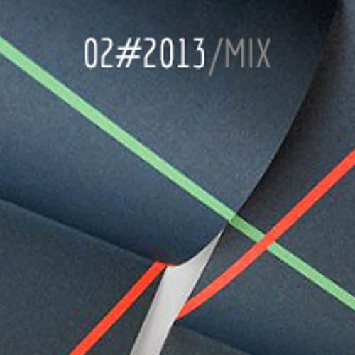 tarmijnFeb2013_mix