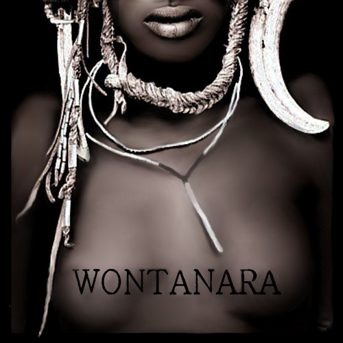 Wontanara oumar song