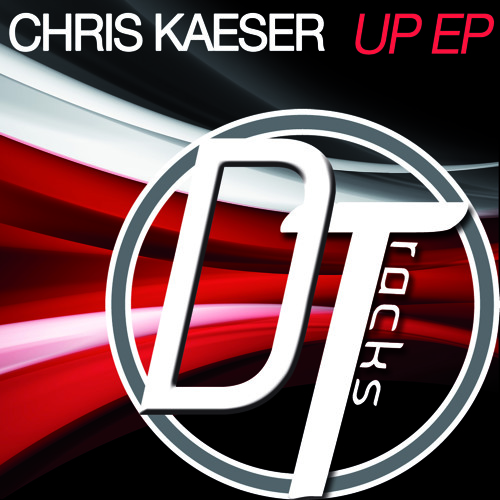 Chris Kaeser - Open up your mind (Preview)