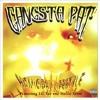 Gangsta Pat - I Wanna Smoke (slurred & blurred)