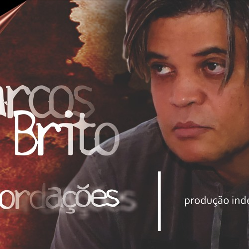 ALL I WANT IS YOU   Marcos Brito/Rafa Brito