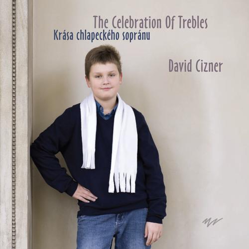 David Cizner - Hallelujah