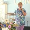 TENER FE EN DIOS 13-03-11