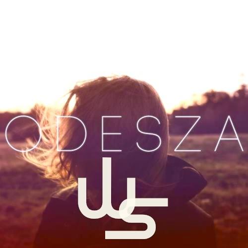 WBFS // Odesza - IPlayYouListen