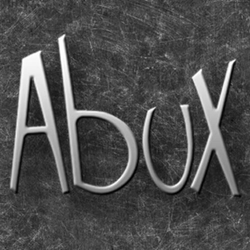 Abux estudio l devil war