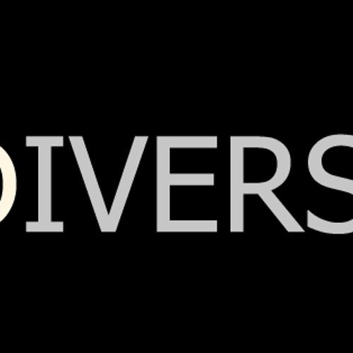 Marek Tripkowsky & Chicha - Baila / 128kbps preview / Divers Records London