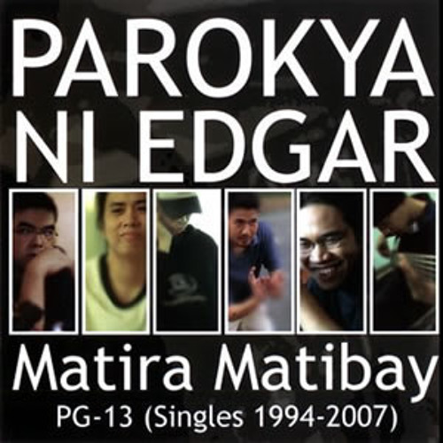 Parokya ni Edgar -One Hit Combo