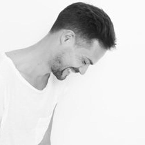 Einmusik - DGTL Podcast #4