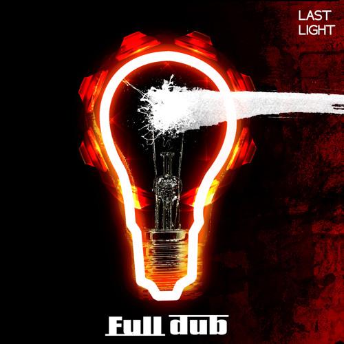 02 - Last light