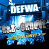 R&B Groove vol 2 (Reedit 2013)