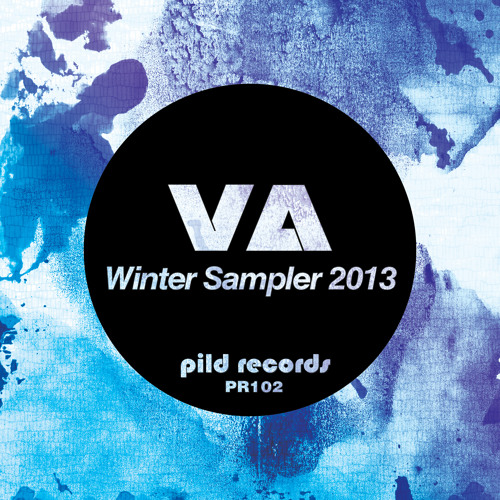 PR102 - VA - Winter Sampler 2013