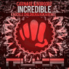 Carnage and Borgore - Incredible (Knuckle Children & Ruka Remix) [FREE DOWNLOAD]