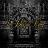 "LAAS UNLTD - ""IM HERZEN KING"" EP SNIPPET"