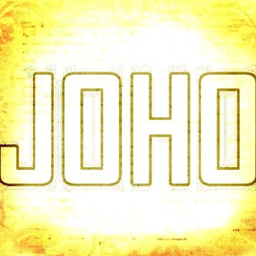 JOHO - Alive (dubstep)