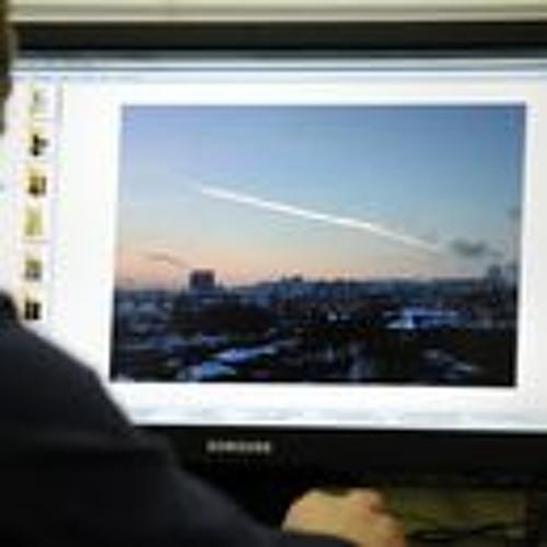 Neil deGrasse Tyson on Russian Meteor