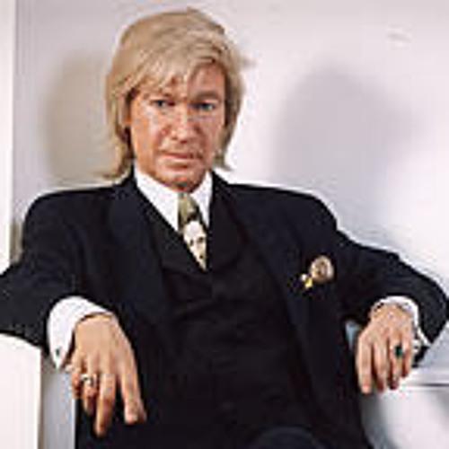 Abdominal (Federico Klemm)