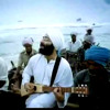 Bullah Ki Jana May Kon - Rabbi Shergill