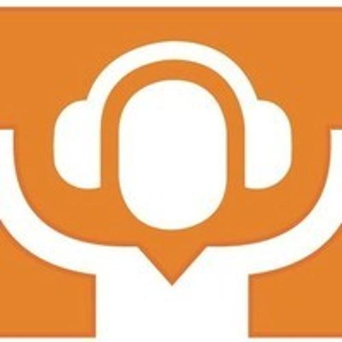 Colin Greenwood on BBC 6 Music after World Radio Day