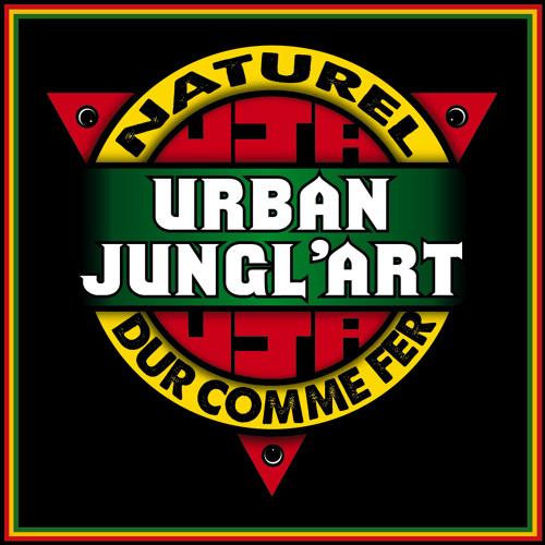 DIRTYSOUTH by DJEEYOULION URBAN JUNGL'ART