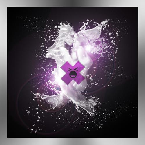 Karpologist's Liquid Love Mix