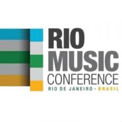 RMC Sessions - Fernando Amaral - Segundo colocado