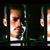 Colonel Abrams - Trapped (Breach Edit)