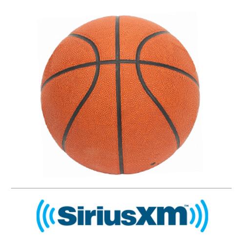 Minnesota Timberwolves PG, Ricky Rubio, talks maintaining the team despite many injuries this season
