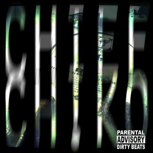 Kollegah & Farid Bang - Dynamit Remix (prod. by Chief Chiko)