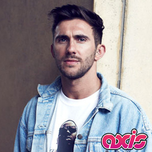 Episode 040 Axis Guest Mix by Hot Since 82