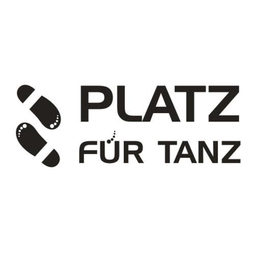 Platz für Tanz podcast #157 (14.02.2013.) by Johny Adroit