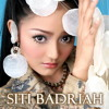 DJ agam S.V.D Feat Siti Badriah & DJ Eponk - Brondong Tua