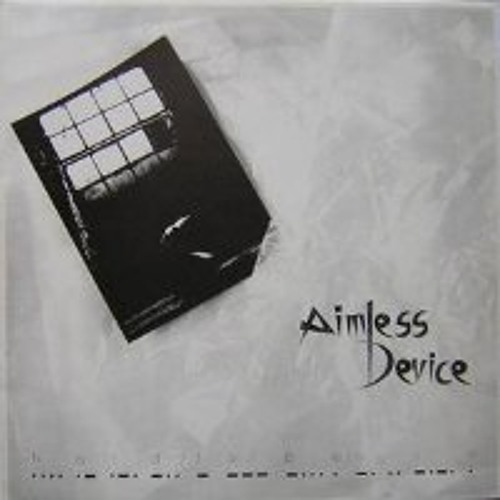Aimless Device - Heart Of Gold