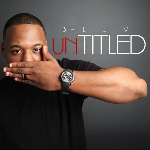 unTITLED ft. Darion Ja'Von