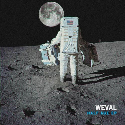 Weval - Detian