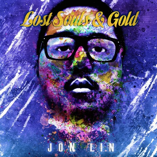 Jon Lin Feat. Jay Alexzander - Never Thought (prod. by Freddie Joachim) [Free Download]