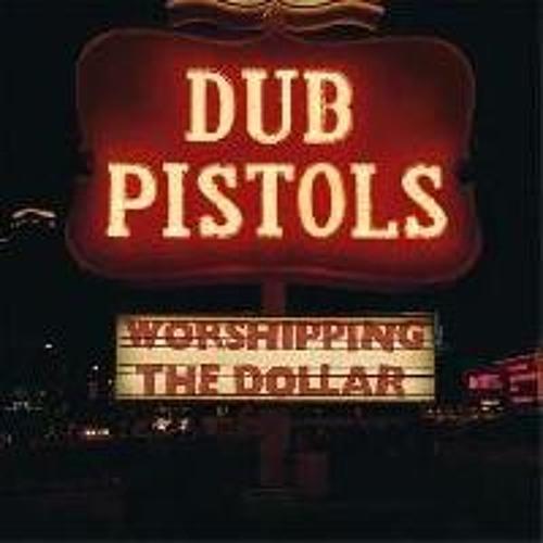 Dub pistols - Gun Shot (Jinx In Dub Remix)