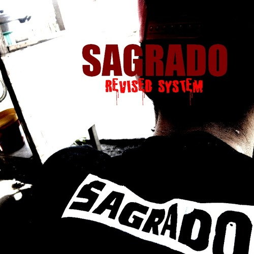 Sa Tuwing Binibigkas Mo by SAGRADO