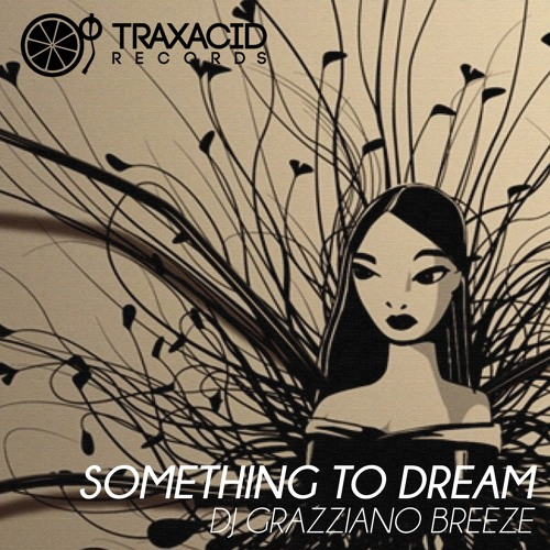 TRAXACID MIAMI SAMPLER 2013 Something to Dream (Original Mix) DJ GRAZZIANO BREEZE