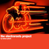 ESL080 The Electroroots Project - Americana (excerpts)