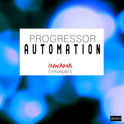 Progressor - Automation
