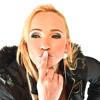 Mc Pérola BH - Eu Robo a Cena(Careta Dj)