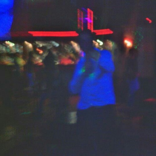 dj susu  ch remix - avicii & floorfilla 2013