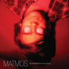 Matmos - Aetheric Vehicle (Soft Pink Truth Remix)