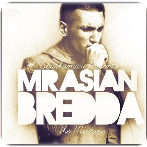 Asian Bredda Remix