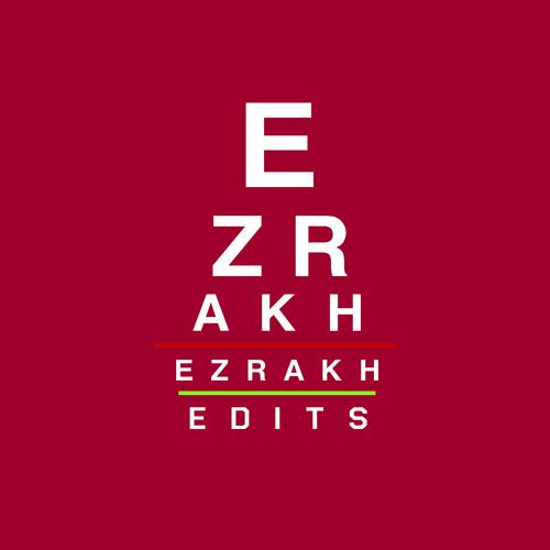 Ezrakh- So Romantic