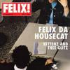 Silver Screen - Felix da Housecat (ORIGINAL)