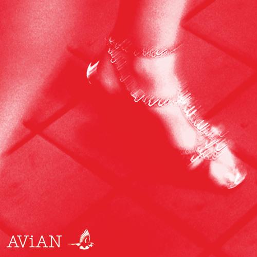 MPIA3 | Ely | AVN 005