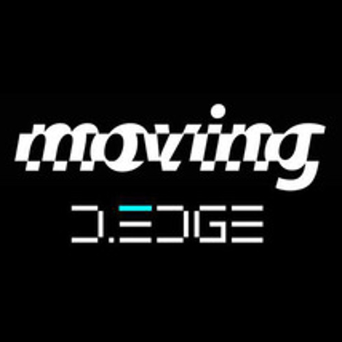 Gromma @ Warm Up to Amirali (Crosstown Rebels) at Moving * D.EDGE/SP 17.01.2013