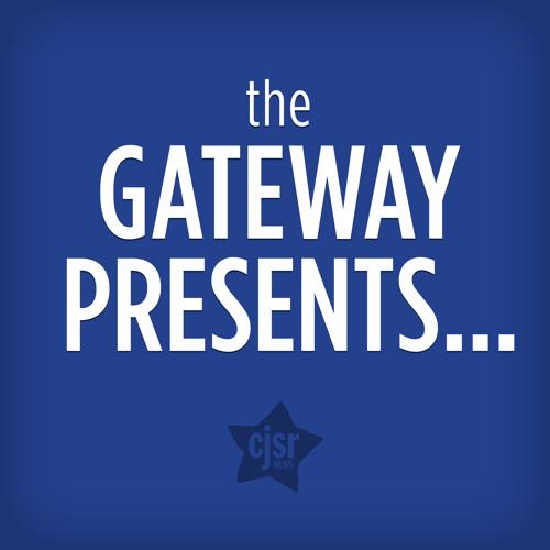 The Gateway Presents