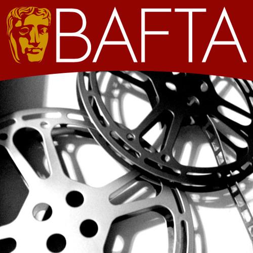 Film Versus Digital: Debate